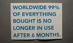❥Minimalist   Everything bought...