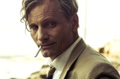 """Viggo Mortensen on """"Lord of the Rings"""" — and playing an American at last  The chameleonic star on why the first LOTR movie was best, and playing a '60s con man in """"Two Faces of January"""""""