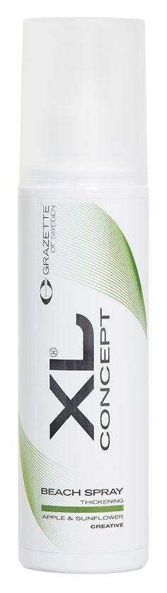XL Concept Beach Spray