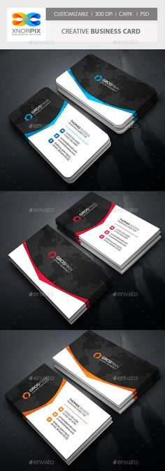 Photography business card template photography business cards photography business card template photography business cards photography business and card templates fbccfo Image collections