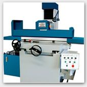 Wide range of imported grinding machines including imported manual/hydraulic surface grinder machine from Bhavya Machine Tools at the most affordable price, worldwide delivery and instant reply from Ahmedabad, India. Lathe Machine, Grinding Machine, Machine Tools, Metal Shaping, Sheet Metal, Mold Making, Tool Box, Metals, Workshop
