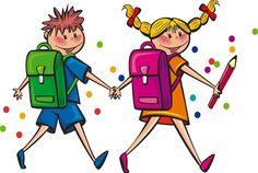 """#Kreatives #Schreiben zum Thema """"Freundschaft"""" #Schreiben und Kreativität  #Kompetenzen, die mit dieser #Unterrichtsreihe gefördert werden können. #Schreibprozess  #Zitatimpuls, #Freundschaft  #Schreibwerkstatt #Deutsch #Deutschunterricht #Unterrichtsentwurf #7. Klasse, #8. Klasse"""