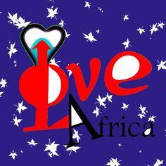 Niger Salzburg, Ghana, Africa, Make It Yourself, Blog, Art, Blogging, Kunst, Art Education