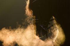 'Hyperflexie gevaar voor paardengezondheid'