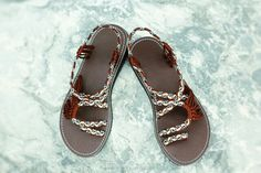NittyNice Sandal - The Best Sandals for Women - Comfortable to wear Reference from the actual users  https://www.etsy.com/shop/Nittynicesandal/reviews?ref=shop_info