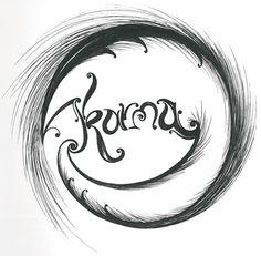 karma - Google Search