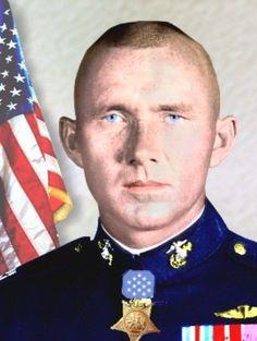 120 Medal Of Honor Winners Ideas Medal Of Honor Medal Of Honor Winners Medal Of Honor Recipients
