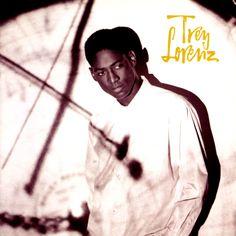 Trey Lorenz Iniziò la carriera come corista di... Leggi la recensione clikkando il post http://longplaying-90s.com/omonimo-trey-lorenz-recensione-tracklist/