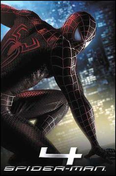 Watch Spiderman 4 Movie Online Full Movie HD Complete Movie http://movie70.com/watch-the-amazing-spider-man-online/