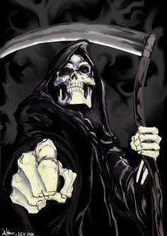 Grim+Reaper+by+ChrisOzFulton.deviantart.com
