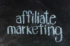 4 Rock Star Tips to Succeed in Affiliate Marketing in Your First 30 Days