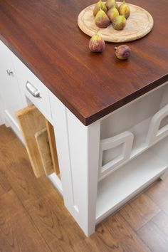 Get your bespoke kitchens, from a shaker style to a contemporary kitchen, for any home from Charlie Kingham Cabinetmakers, Guildford, Surrey. Shaker Kitchen, Kitchen Cart, Wooden Chopping Boards, Bespoke Kitchens, Cabinet Makers, Shaker Style, Kitchen Design, Store, Home Decor