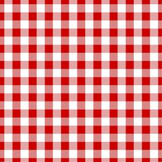 Abstract background with red and white squares Free Vector Plaid Wallpaper, Soft Wallpaper, Cute Patterns Wallpaper, Wallpaper Iphone Cute, Cute Wallpapers, Cute Backgrounds, Aesthetic Backgrounds, Abstract Backgrounds, Aesthetic Wallpapers