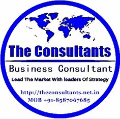 Political Consulting || Business Consulting  || contact.theconsultants@gmail.com || Mob +91-8587067685 Source: India Market Entry Video | India Market Entry | Invest India Video