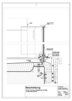https://www.detailkiste.de/de/sonstige-konstruktionen/gel-nder---vertikal---schnitte/k-02-0002-oberer-anschluss-glasgel-nder-mit-attika-an-natursteinfassade