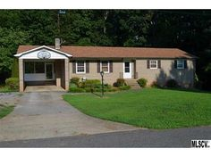 501 OLD PARK RD, Maiden, NC