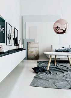Interior Design by Raya Todorova