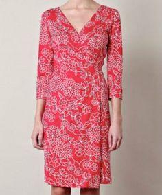 a55ba228cd0c 177 best DVF Wrap Dresses images | Women's wrap dresses, Wrap Dress ...
