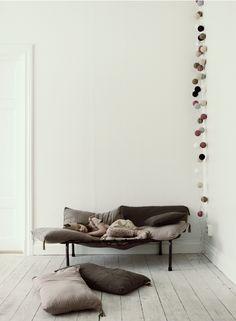 Jojo's Room: Picture Love