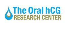 Efectos de la cromoterapia en la salud