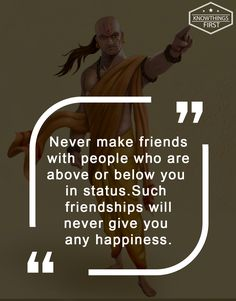 35 Powerful Chanakya Quotes That Will Inspire You to Be Successful. Chankya Quotes Hindi, Sanskrit Quotes, Wisdom Quotes, Life Quotes, Quotable Quotes, Spiritual Quotes, Funny Quotes For Teens, Funny Quotes About Life, Leadership Quotes
