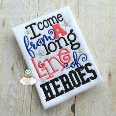 when is july 4th long weekend 2012