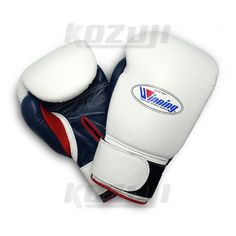 43 Best boxing gear images in 2019 | Boxing gloves, Mma, Mma