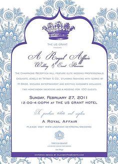 US-grant-bridal-show