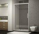 Mamparas ducha y baño Duscholux - DUSCHOTARYN ®