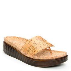 d1c84c1a6d0501 Labor Day Sale - Extra 40% Off - Designer Shoes