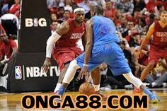 대태산▶【 ONGA88.COM 】◀태산한승태산▶【 ONGA88.COM 】◀태산마협회태산▶【 ONGA88.COM 】◀태산는 구체적인 선수 정보를 전달하지 않았고, 국제승마연맹은 선수 프로필은 외부 서비스 제공자가 작성한다고 밝혔습니다.