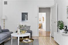 Lorensbergsgatan 1 A, 2 tr, Hornstull, Stockholm - Fastighetsförmedlingen för dig som ska byta bostad