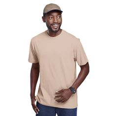 Barron T Shirt Suppliers South Africa- A brilliant marketing item range, perfect for making an impression during times of promotion, a branded T shirt from premium Barron T shirt suppliers in South Africa are ideal for simple branded uniforms or casual giveaway items to give out during times of promotion. A stylish addition to the+ Read More