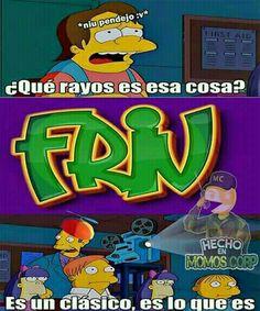 Ya no me siento rara Haha Funny, Funny Jokes, Pinterest Memes, Spanish Memes, Life Memes, Cartoon Styles, Best Memes, Funny Images, True Stories