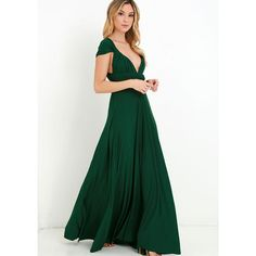 20 color summer sexy women Boho maxi dress red bandage long dress sexy Multiway Bridesmaids Convertible Dress robe longue femme Check it out! Get it here