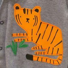 print & pattern Designer Childrenswear, Paperchase, Sketchbook Inspiration, Jungle Animals, Nature Prints, Kids Prints, Surface Pattern Design, Pattern Books, Fashion Prints