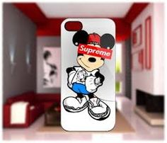 Image result for galaxy mickey mouse