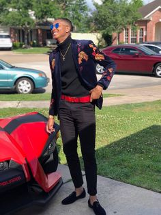 prom tuxedo Read more about tuxedo stores near me. the link to read more Looking at our website is time well spent. Homecoming Outfits For Guys, Homecoming Suits, Prom For Guys, Prom Suits For Men, Crosage Prom, Swag Outfits Men, Tomboy Outfits, Male Prom Outfits, Mode Masculine
