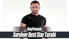 Survivor 2017 Yarışmacıları Survivor Turabi