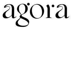 로고 디자인 Woman Skirts is wonder woman's skirt shorter in justice league Typography Love, Typography Inspiration, Typo Logo, Graphic Design Typography, Graphic Design Inspiration, Mb Logo, Font Logo, Serif Typeface, Font Design