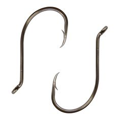 100pcs 8299 High Carbon Steel Fishing Hooks Black Offset Octopus Beak Bait Fishhook Size 1 2 6 8 2/0 3/0 4/0 5/0 6/0 7/0 8/0 9/0 free shipping worldwide