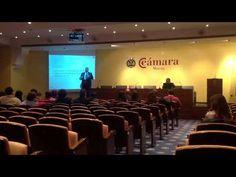 La importancia de los servicios en la nube, estrategias y tendencias para el 2013 en base a BPM - #MuEstEmp     Presentación en Jornadas Estrategia Empresarial - 28 Nov 2012 en la Camara de Comercio de Murcia    Información relativa y referencias en  http://www.slideshare.net/Kamelif/la-importancia-de-los-servicios-en-la-nube-estrategias-y-tendencias-para-el-2013-en-base-a-bpm    O en la cartelera de Pinterest…