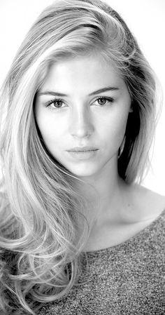 Pictures & Photos of Hermione Corfield - IMDb