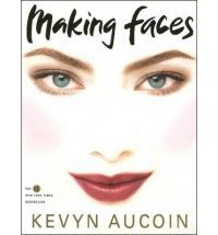 one of the best Make Up How to books EVER ...