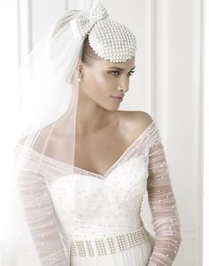 LOOKandLOVEwithLOLO: PRONOVIAS 2015 Fashion and Atelier Bridal Collection