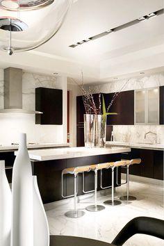 Modern kitchen      KKKKKKKKKKKKKKKKKKKKKKKKKKKKKKKKKKKKKKKKKKKKKKKKKKKKKKKKKKKKKKKKKKKKKKKKKKKKKKKKKKKKKKKKKKKKKKKKKKKKKKKKKKKKKKKKKKKKKKKKKKKKKKKKKKKKKKKKKKKKKKKKKKKKKKKKKKKKKKKKKKKKKKKKKKKKKKKKKK