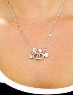 Infinity Mickeys