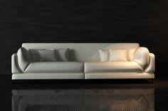 """Furniture Design - project -""""Modo"""", Olsztyn, 2014 - Stanisław Mackiewicz"""