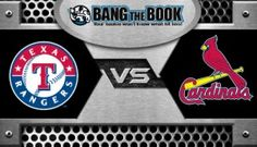 A look at Bang The Book and what it entails. Check it out