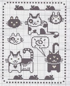 6dd24abe575468c69f0c8e16c9df5d4f.jpg 600×729 pixels